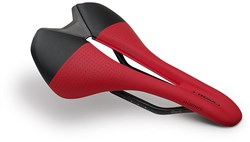 Specialized S-Works Romin Evo Saddle