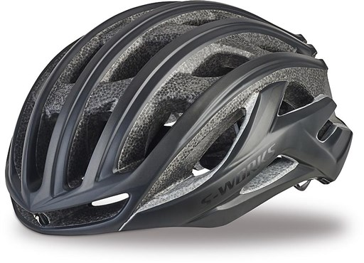 Helmet Specialized S-Work TT