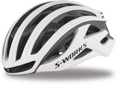 Specialized S-Works Prevail II Road Cycling Helmet