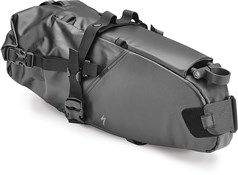 Specialized Burra Burra Stabilizer Seatpack 10