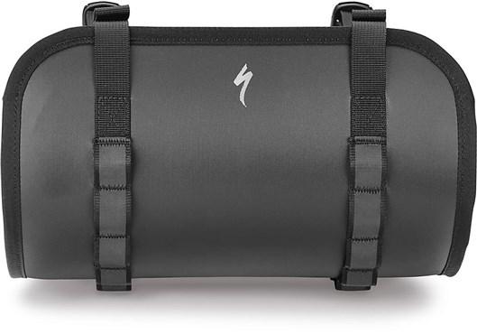 Specialized Handlebar Stabilizer Harness | Styrtasker