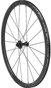 Specialized Roval CLX 32 Disc Carbon Clincher Wheel