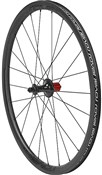Specialized Roval CLX 32 Carbon Clincher Wheel