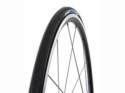 Giant P-SLR 2 700c Road Bike Tyre | Dæk