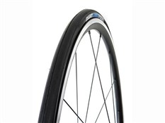 Giant P-SLR 2 700c Road Bike Tyre