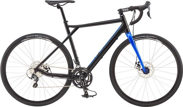 GT Grade Tiagra 2017 - Road Bike