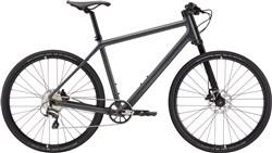 Cannondale Bad Boy 2 2019 - Hybrid Sports Bike
