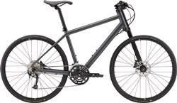 Cannondale Bad Boy 3 2019 - Hybrid Sports Bike