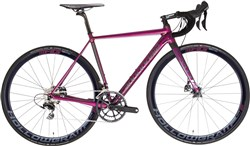 Cannondale CAAD12 Disc Dura Ace 2019 - Road Bike