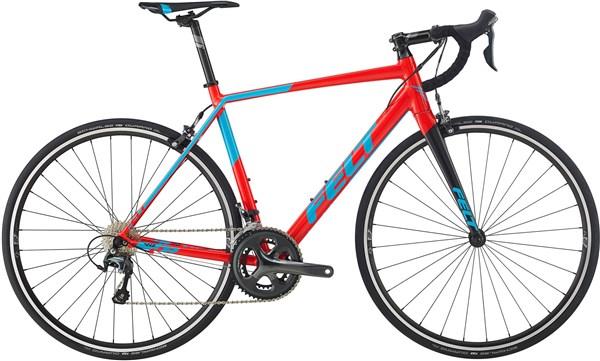 Felt FR40 2017 - Road Bike