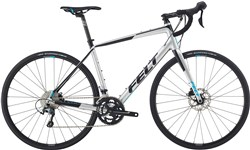 Felt VR40 2017 - Road Bike