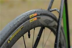 Cannondale SuperSix EVO Hi-MOD Disc Team 2019 - Road Bike