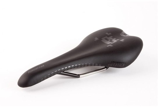 Joystick Binary LT Saddle