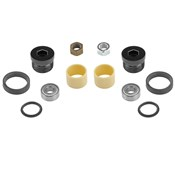 Product image for DMR V12 V2 Pedal Service Kit