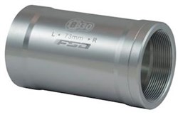 Product image for FSA BB30 Adapter MTB 73mm B3122 W/Locitite 609