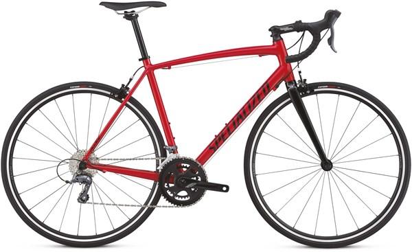 Specialized Allez E5  700c 2017 - Road Bike