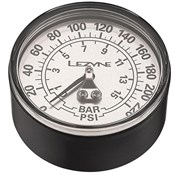 Product image for Lezyne Floor Pump Gauge