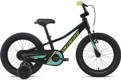 Product image for Specialized Riprock Coaster 16W 2020 - Kids Bike