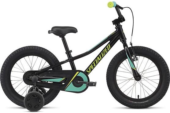 Specialized Riprock Coaster 16W 2019 - Kids Bike