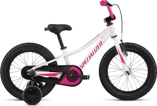 Specialized Riprock Coaster 16W 2020 - Kids Bike