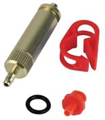 Product image for RockShox Post Bleed Tool - Reverb