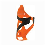 Product image for Blackburn Camber UD Carbon Water Bottle Cage