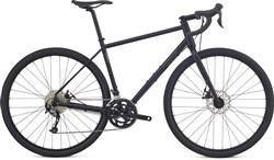 Specialized Sequoia  700c  2018 - Road Bike
