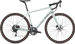 Specialized Sequoia Elite  700c  2018 - Road Bike