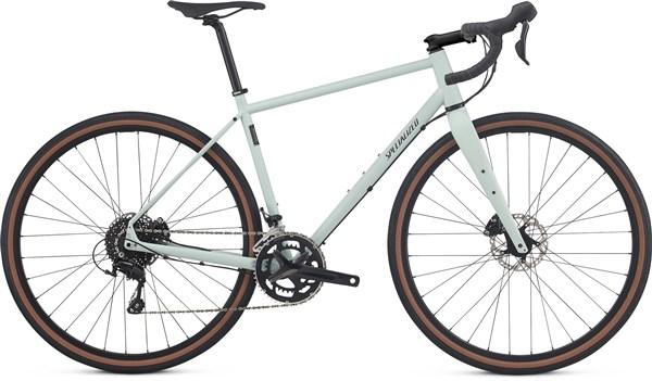 Specialized Sequoia Elite  700c  2018 - Road Bike