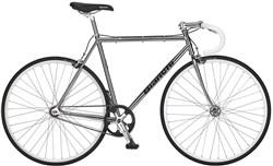 Bianchi Pista Steel 2019 - Road Bike