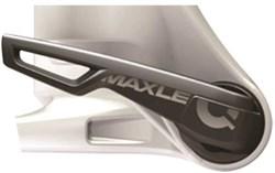 SRAM Maxle Ultimate Front MTB - 15x110 - PIKE - Lyrik B1 - Yari Boost Compatible