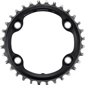 Shimano SM-CRM70 Single Chainring For SLX M7000