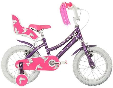 Raleigh Songbird 14w Girls 2018 - Kids Bike