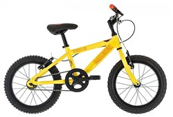 Product image for Raleigh Zero 16w 2019 - Kids Bike