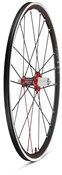 Product image for Fulcrum Racing Zero C17 Competizione Clincher Wheelset