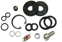 RockShox Air Service Kit - Reba 05-08 Recon/Revelation 06-09 Pike 05-10