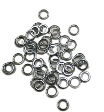 RockShox Crush Washer Retainer (50 Pcs)