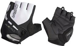 Chiba BioXCell Line Mitt Short Finger Gloves SS16