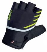 Chiba Roadmaster Mitts Short Finger Gloves SS16