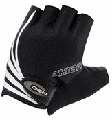 Product image for Chiba Sport All-Round Mitts Short Finger Gloves SS16