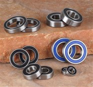 Product image for Wheels Manufacturing Sealed Cartridge Bearing (Pair)