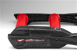 Elite Arion Digital Smart B FE-C rollers