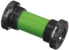 FSA BB-6200 - Gossamer NBD MegaExo Bottom Bracket