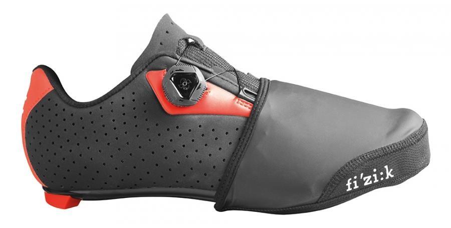 Fizik Toe Cover   Shoe Covers