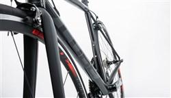Cube Aerium HPA Pro 28  2017 - Triathlon Bike