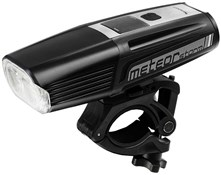 Moon Meteor 1200 Front Light
