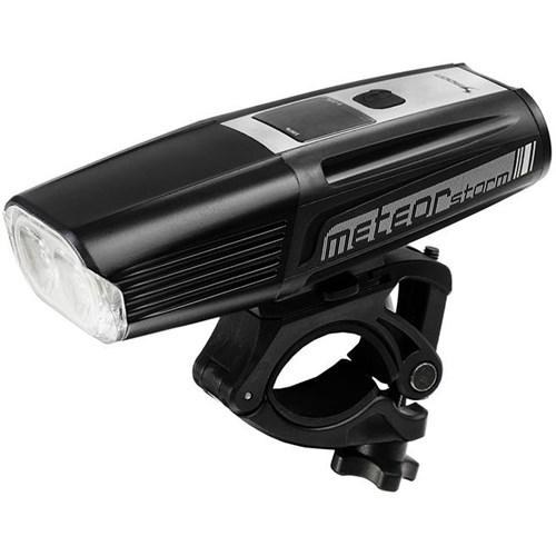 Moon Meteor Storm Pro Front Light