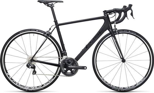 Cube Litening C:62 Pro  2017 - Road Bike