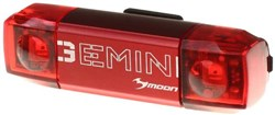 Product image for Moon Gemini Rear Light