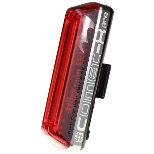 Moon Comet X Pro Rear Light